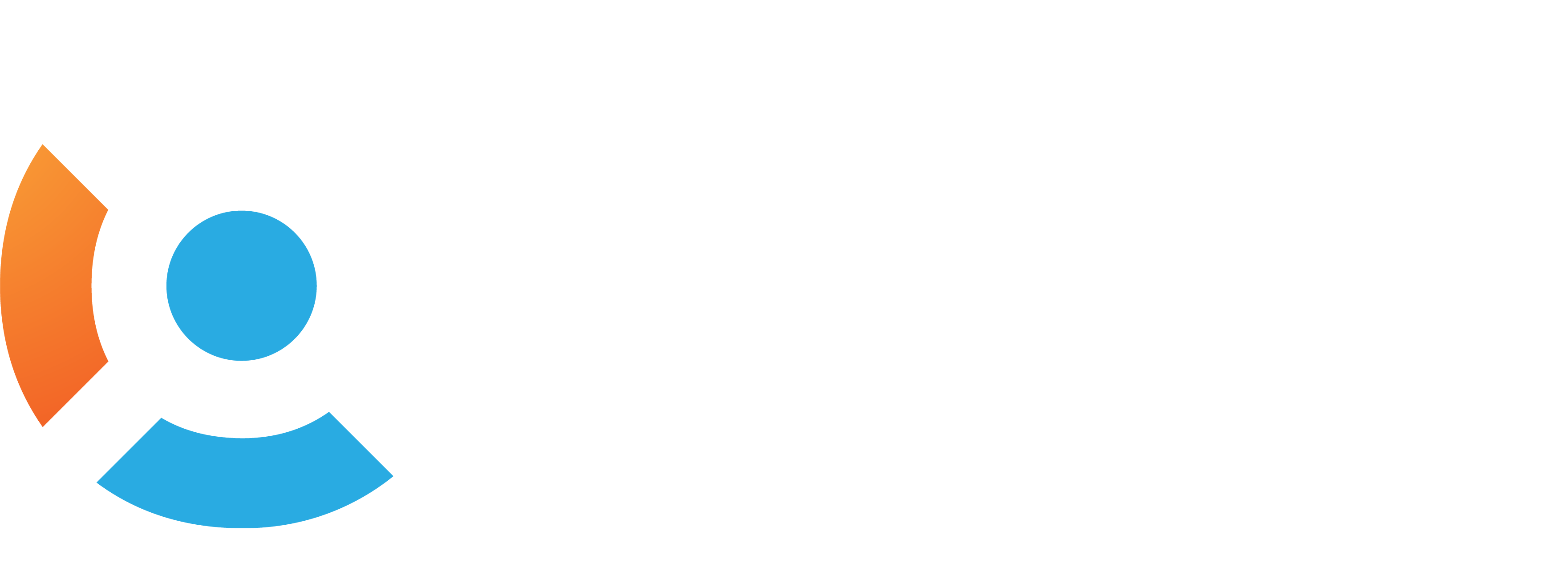 Corporate Training Solutions