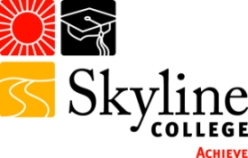 Business Opportunities at Skyline College