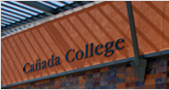 Canada College Website